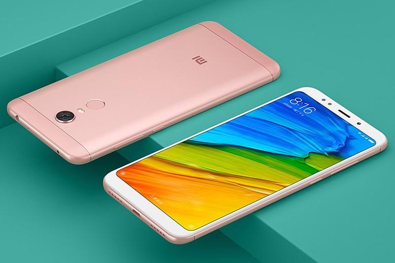 Xiaomi mobilok rendelése a leggyorsabb módon
